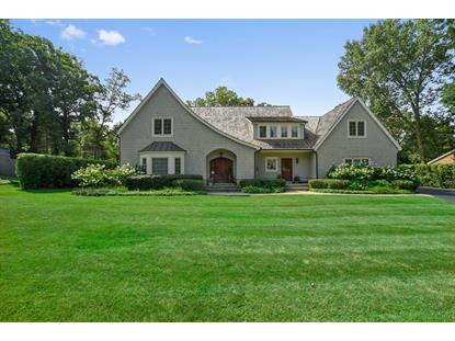 325 GLENWOOD Road, Lake Forest, IL