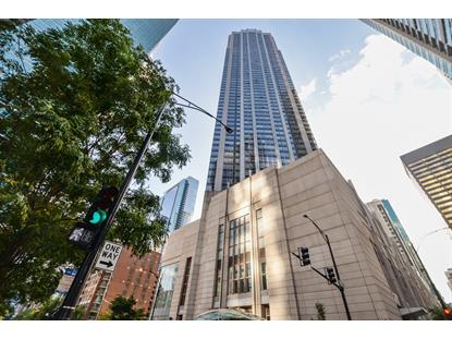 512 N McClurg Court Chicago, IL MLS# 10049435