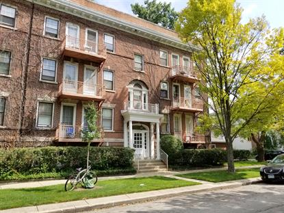 637 Library Place, Evanston, IL
