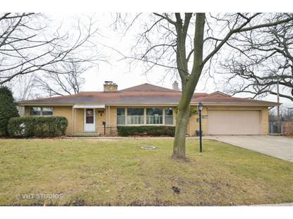 1260 Warrington Road, Deerfield, IL