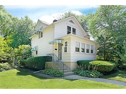 2135 Lake Avenue Wilmette, IL MLS# 10050739
