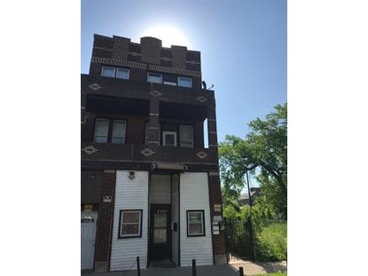 1319 S Harding Avenue Chicago, IL MLS# 10051286