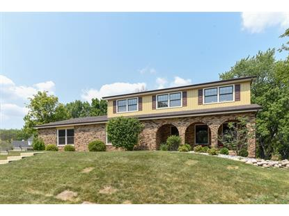 1212 Barneswood Drive Downers Grove, IL MLS# 10051680