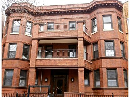 4927 N Winthrop Avenue, Chicago, IL