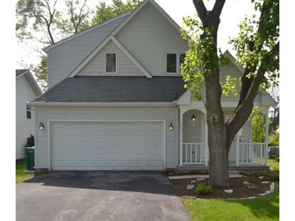 419 Clearview Avenue, Wauconda, IL