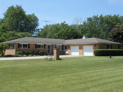0N972 Shade Tree Lane, Maple Park, IL
