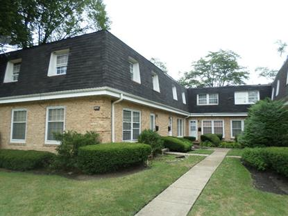 1549 Shermer Road, Northbrook, IL