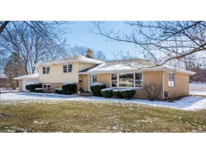 133 57th Street, Clarendon Hills, IL
