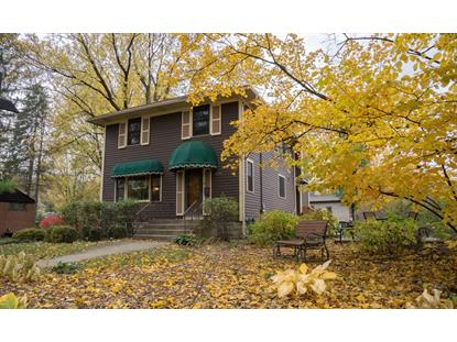 700 Grant Street Downers Grove, IL MLS# 10058496