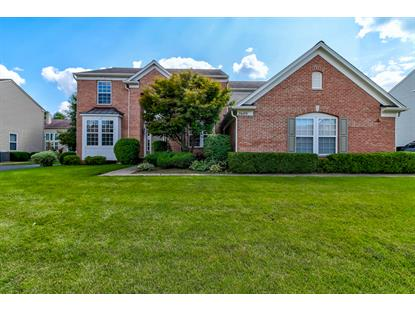 2649 Carrington Drive, West Dundee, IL