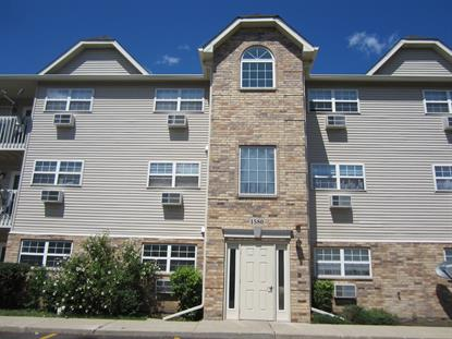 1580 W Sand Bar Court, Round Lake Beach, IL