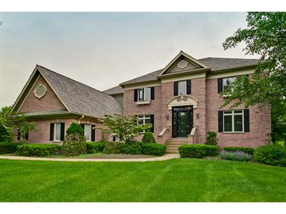 1238 Antietam Drive Long Grove, IL MLS# 10068750