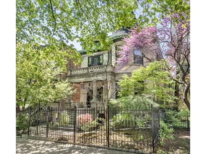 3059 W Palmer Boulevard Chicago, IL MLS# 10071178