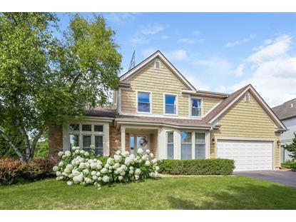 66 Copperwood Drive Buffalo Grove, IL MLS# 10071710