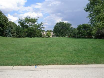 46 Sandstone Court Lake in the Hills, IL MLS# 10073014