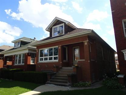 5135 W Oakdale Avenue Chicago, IL MLS# 10073491