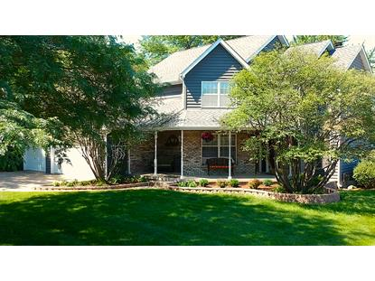 215 Crystal Lake Road, Lake in the Hills, IL