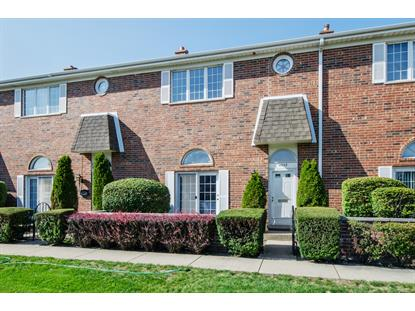 4248 W Touhy Avenue Lincolnwood, IL MLS# 10077006