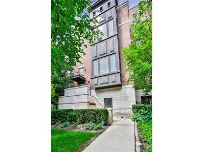472 W SUPERIOR Street Chicago, IL MLS# 10077710
