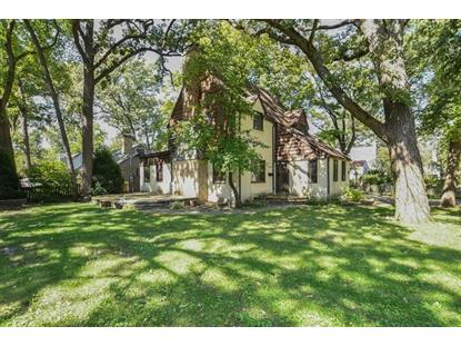 416 Ashland Place Highland Park, IL MLS# 10080674