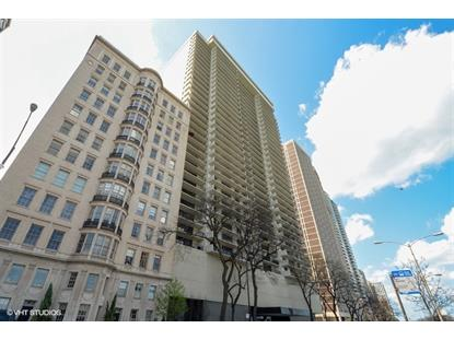 1212 N Lake Shore Drive Chicago, IL MLS# 10082996