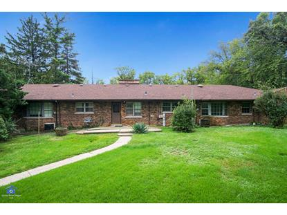19200 Riegel Road Homewood, IL MLS# 10083125
