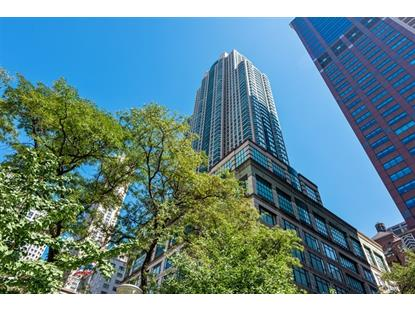 100 E HURON Street Chicago, IL MLS# 10083546