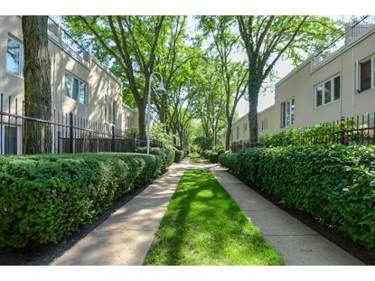 1060 S Plymouth Court Chicago, IL MLS# 10083752