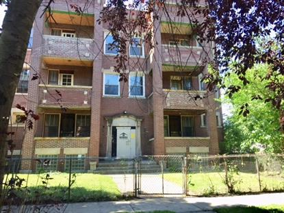 7204 S Emerald Avenue Chicago, IL MLS# 10084781