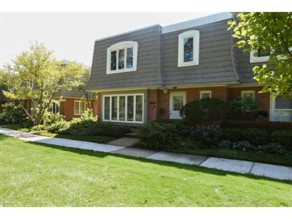 1480 Concorde Circle Highland Park, IL MLS# 10085363