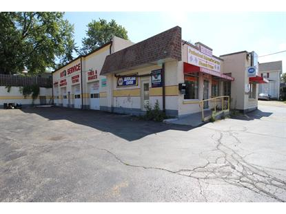1600 S State Street Lockport, IL MLS# 10086321