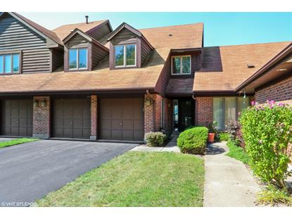 670 Picardy Circle Northbrook, IL MLS# 10090130