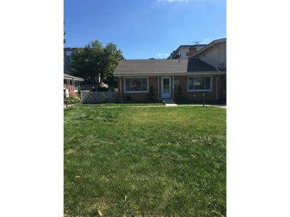 8635 N National Avenue Niles, IL MLS# 10096298