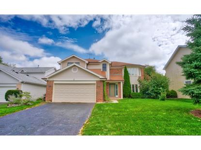 21 S Emerald Avenue Mundelein, IL MLS# 10098277