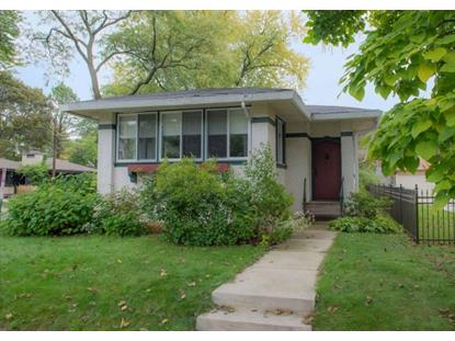 128 N Dupee Place Wilmette, IL MLS# 10098284