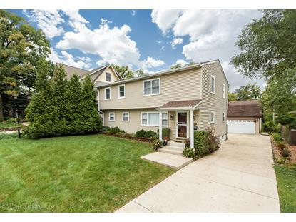 4943 Cornell Avenue, Downers Grove, IL