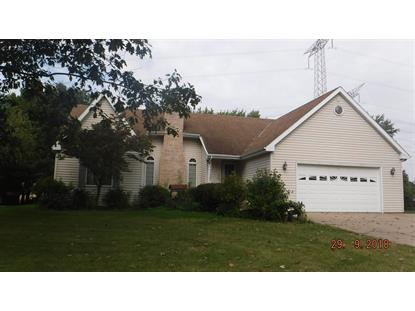 24028 S Keith Allen Drive Elwood, IL MLS# 10099628