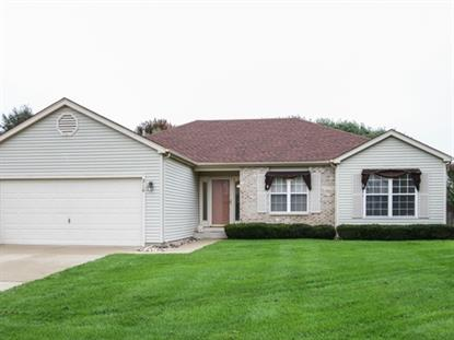 310 Inverness Trail, McHenry, IL
