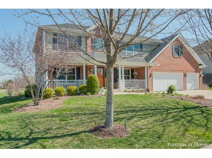 27w452 Waterford Drive, Winfield, IL