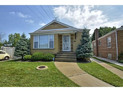 3601 W 79th Place, Chicago, IL