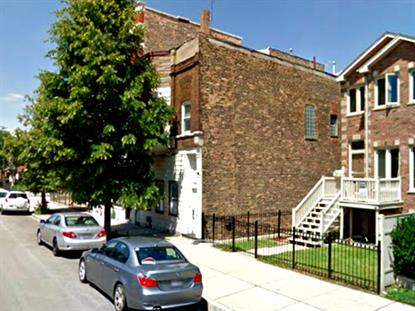 546 W 43rd Street Chicago, IL MLS# 10102828