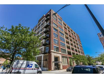320 E 21ST Street Chicago, IL MLS# 10107267