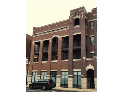 2905 N Halsted Street Chicago, IL MLS# 10107532