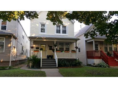 4857 N Kilpatrick Avenue Chicago, IL MLS# 10107951