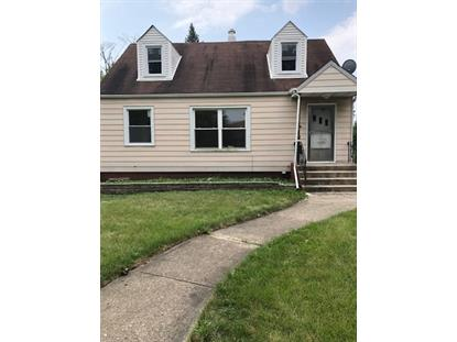 3223 178TH Street, Lansing, IL