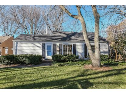 1420 Sycamore Lane Northbrook, IL MLS# 10109340