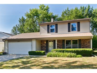 792 Stonebridge Lane, Buffalo Grove, IL