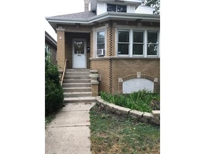 2946 N 78th Avenue, Elmwood Park, IL
