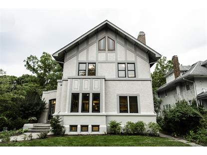 280 Laurel Avenue, Highland Park, IL