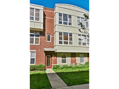 3228 N Kilbourn Avenue Chicago, IL MLS# 10116269